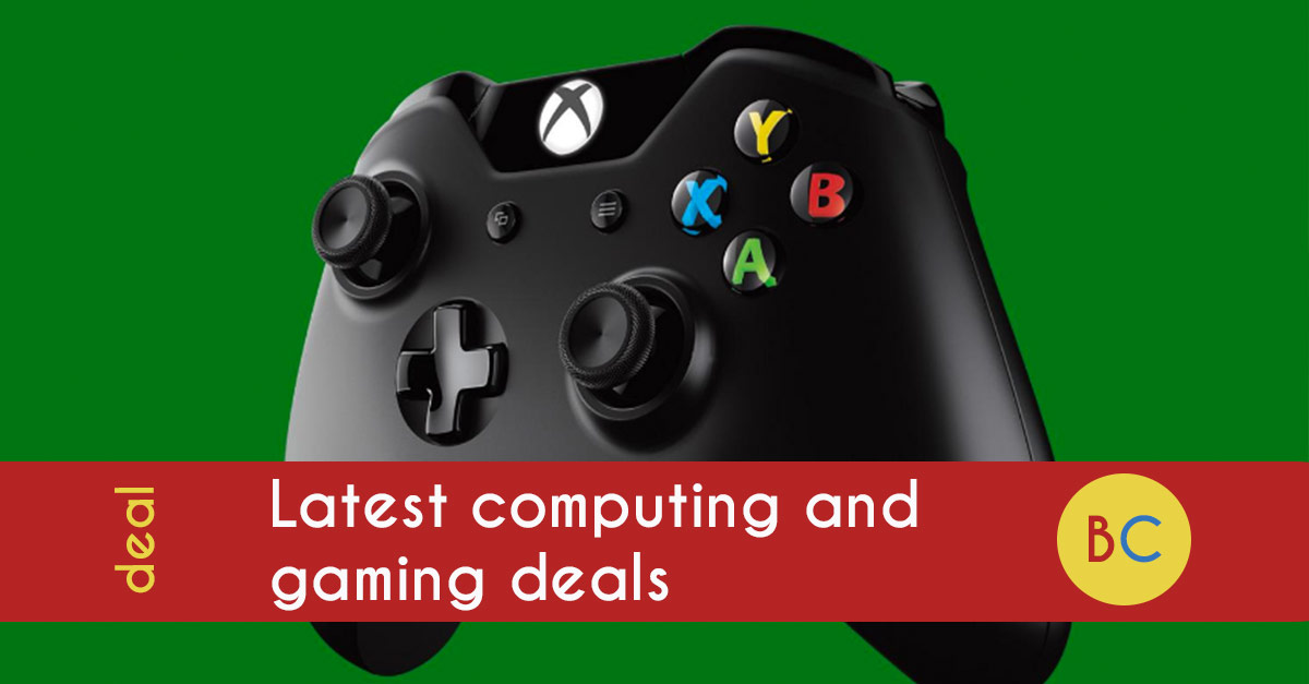 Don't miss a single chance to save. Here are more PC Games discounts.