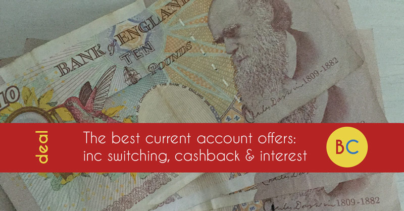 Loaning money to family interest rate image 2