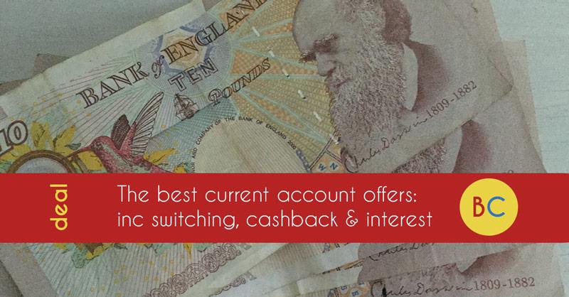 Payday loans thompson image 6