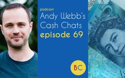Cash Chats ep69