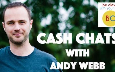 Cash Chats #79 – My 14 current accounts