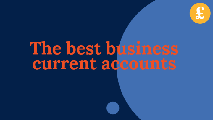 best business banking