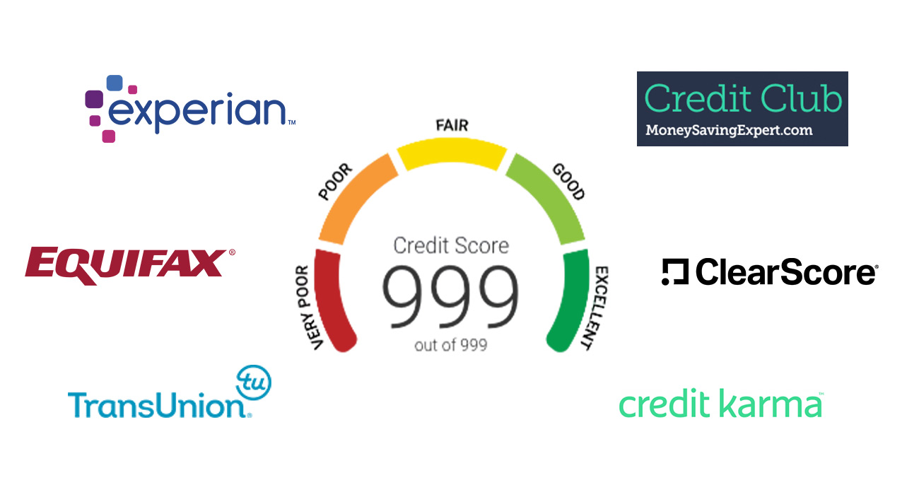 Check your credit score for free - Be Clever With Your Cash