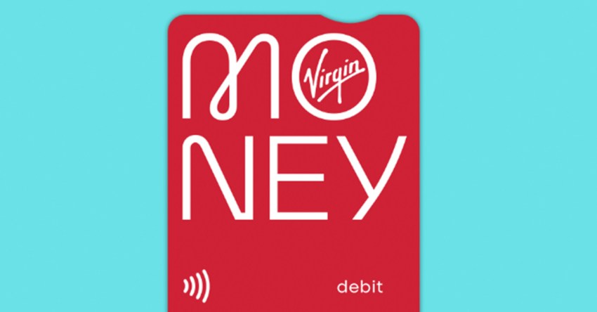 Virgin Money M Plus current account: Is it any good?