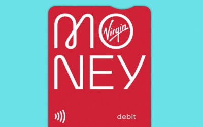 Virgin Money current account – free wine for switching: Is it any good?