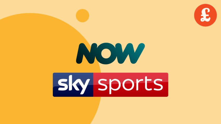 Cheapest ways to watch Sky Sports without a subscription (May 2021)