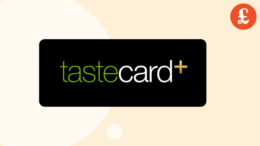 Free Tastecard & Gourmet Society trials & offers (May 2021)