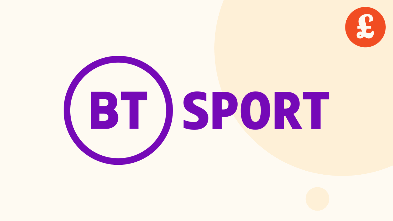 BT Sport deals and passes