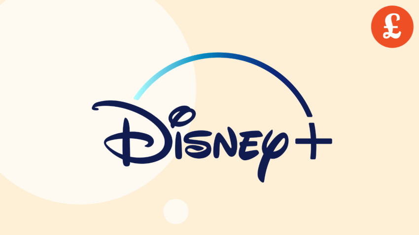 Disney Plus deals and offers (May 2021)
