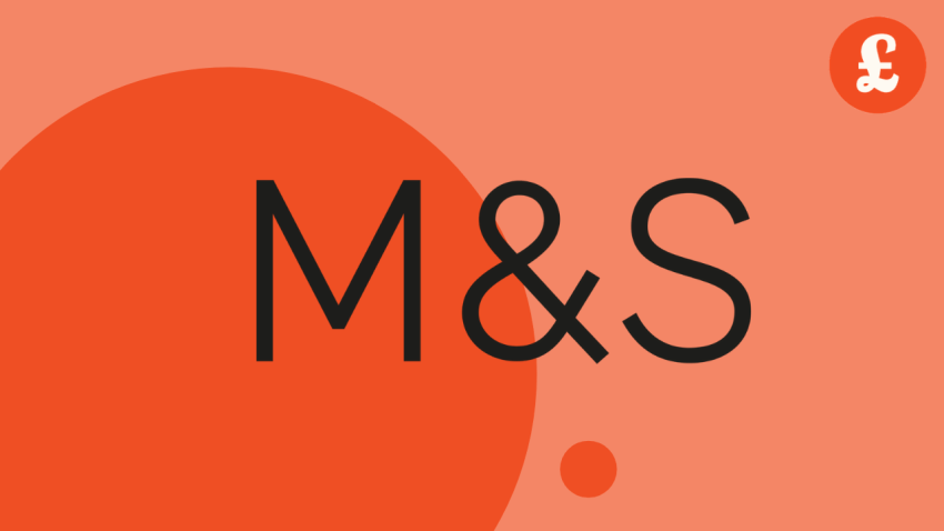 Marks & Spencer deals - How to save up to 20% off (September 2021)
