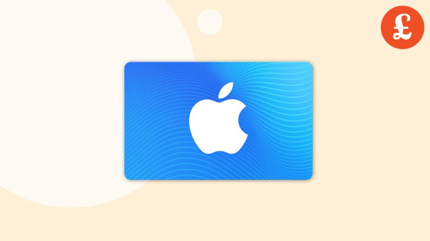 iTunes & Apple App store discounts & deals