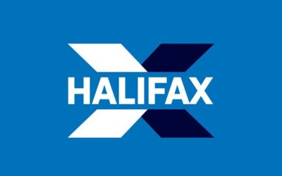 Halifax £100 switching bonus: How existing customers can claim it too