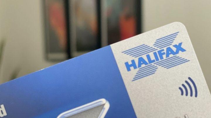 Halifax Reward Review