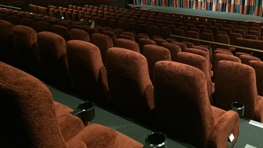 Cinema reopenings: How to save money