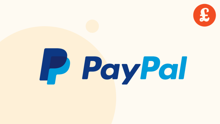 Latest Paypal offers & deals (May 2021)