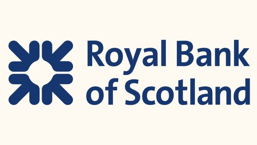 RBS bank switch offer: Get up to £150
