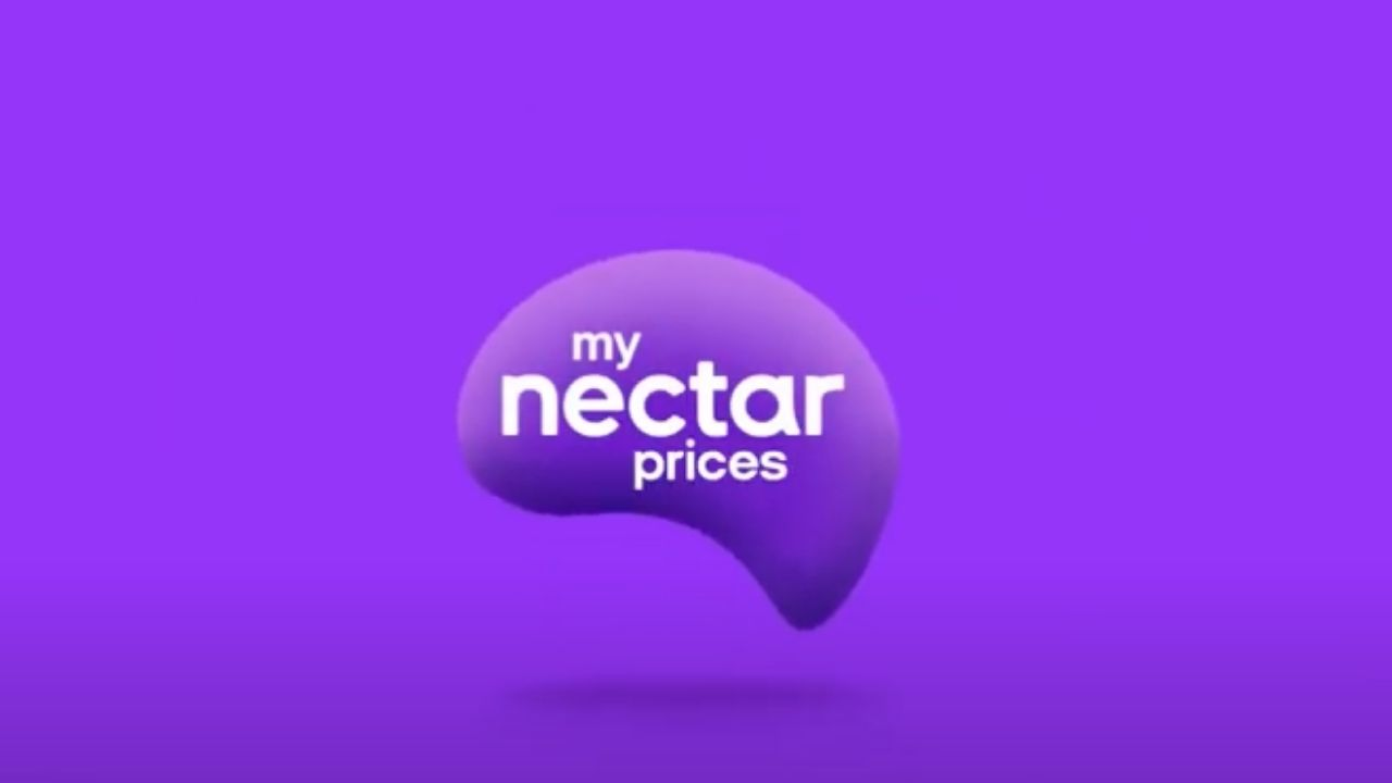 my nectar prices