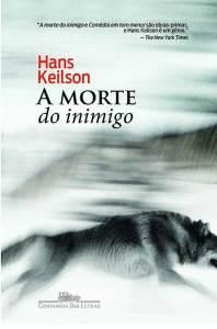 a-morte-do-inimigo-hans-keilson-450