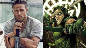 Charlie-Hunnam-Green-Arrow-640x360