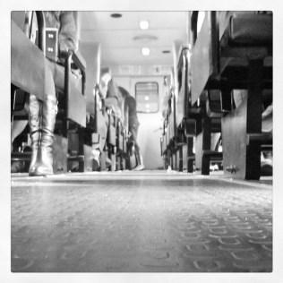 InstagramCapture_34b9a16c-c597-40ba-988e-03976f9508e1 (612x612)