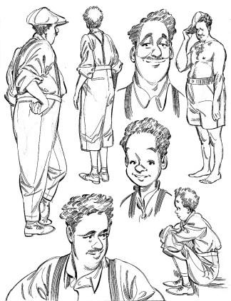 Sketchbook_canson100g_Fabricio-Arlindo-Friederichs - GeneralNib_01_w