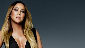 Mariah-Carey-Empire