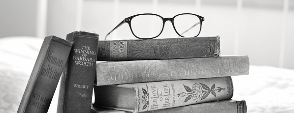 5 Livros Motivacionais Para Começar 2017 Inspirado Beco