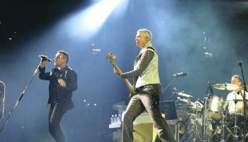 U2_Gelsenkirchen_August_3rd_2009