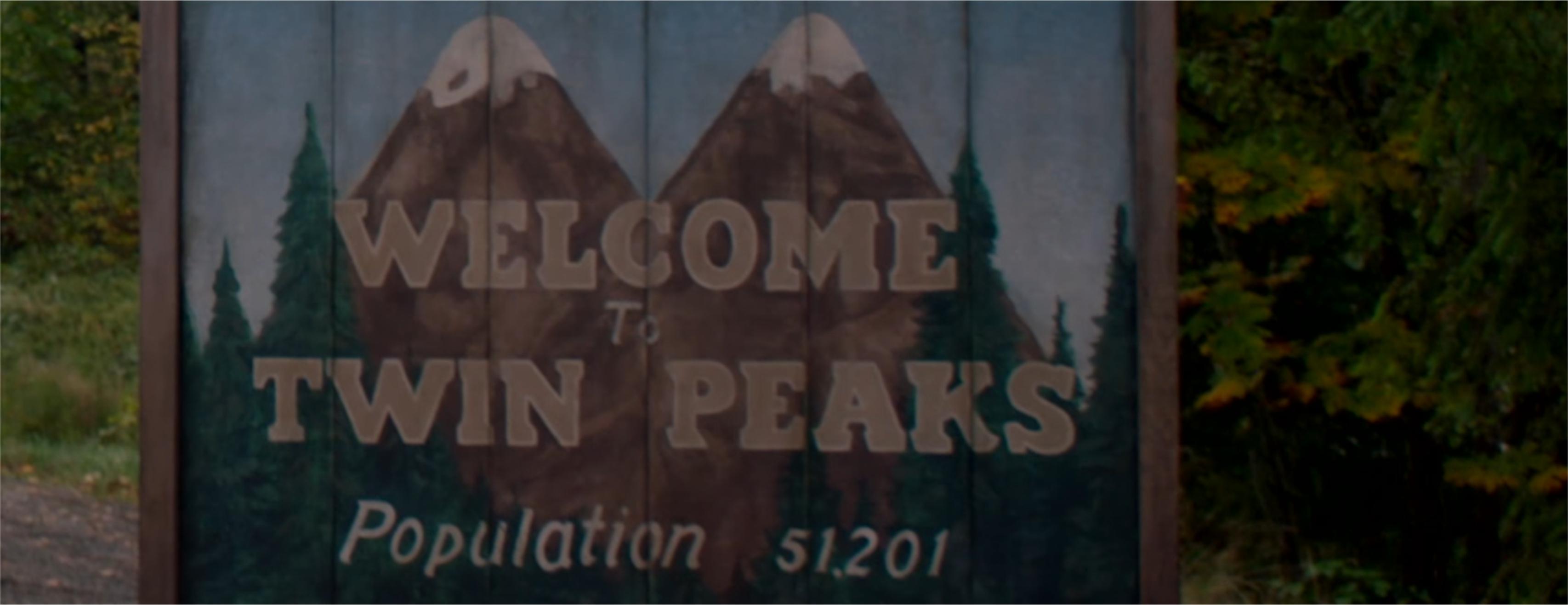 twin-peaks-terceira-temporada-showtime
