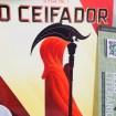O Ceifador