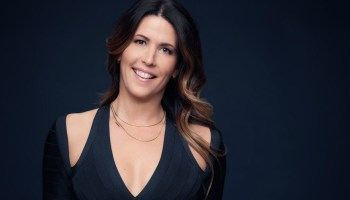 patty jenkins capa
