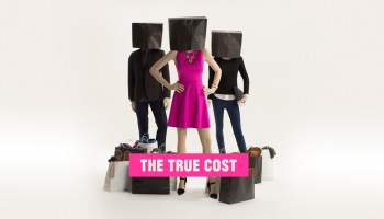 Crítica: The True Cost (2015)