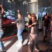 """Evento """"A Celebration of Harry Potter"""" retorna ao Universal Orlando Resort"""