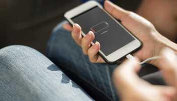Tech: Como economizar bateria no iPhone com o iOS 11