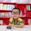 Meu filho não gosta de ler. E agora?