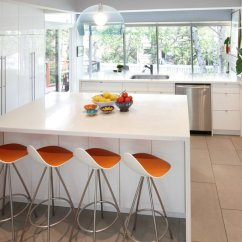 Kitchen Bar Stools Delta Sink Faucets Be Colorful Coastal Thoughts On Choosing The Perfect Barstools Http Www Anyward Com Applying Contemporary Counter