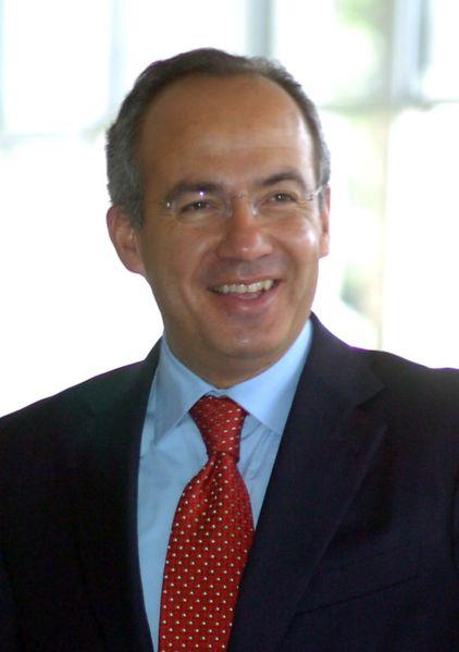 President-Felipe-Calderon-2