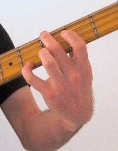 Bass chord pro also everything you need to know about chords rh becomeabassist