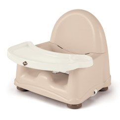 Booster Seat Chair Office That Rolls On Carpet Safety 1st Easy Care Swing Tray Only 17