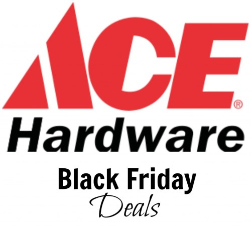 small resolution of ace hardware black friday deals