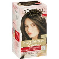 Target: L'Oreal Excellence Hair Color Only $1.49! - Become ...