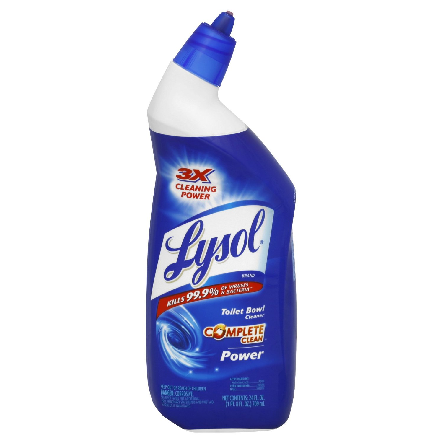 Target Lysol Toilet Bowl Cleaners Only 079  Become a