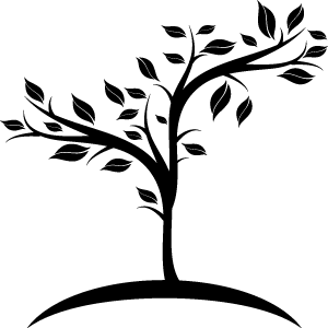 Wagner Leadership Training Tree Favicon