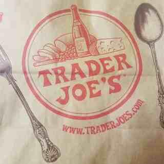 Dieting at Trader Joe's:  1500 Calories a Day