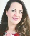 Dr. Saida LOUGHMARI