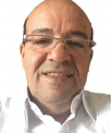 Dr. Hassan EL KABLI