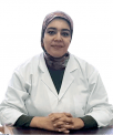 Pr Hanane El Ouahabi