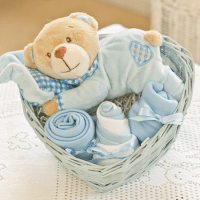 Best Gift For A New Born Baby  Become Pregnant Tips