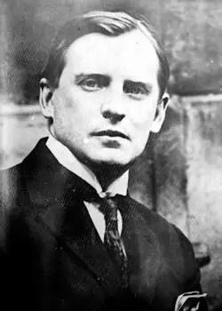 Alexander Alekhine becomingachessmaster.com