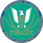 Seal_of_the_United_States_Federal_Energy_Regulatory_Commission.svg